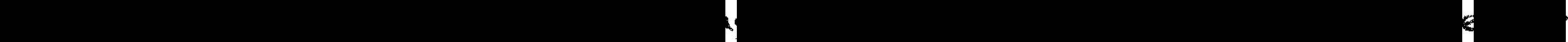 reduzierte-tarife-chalkduster-schmall