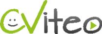 Cviteo Logo