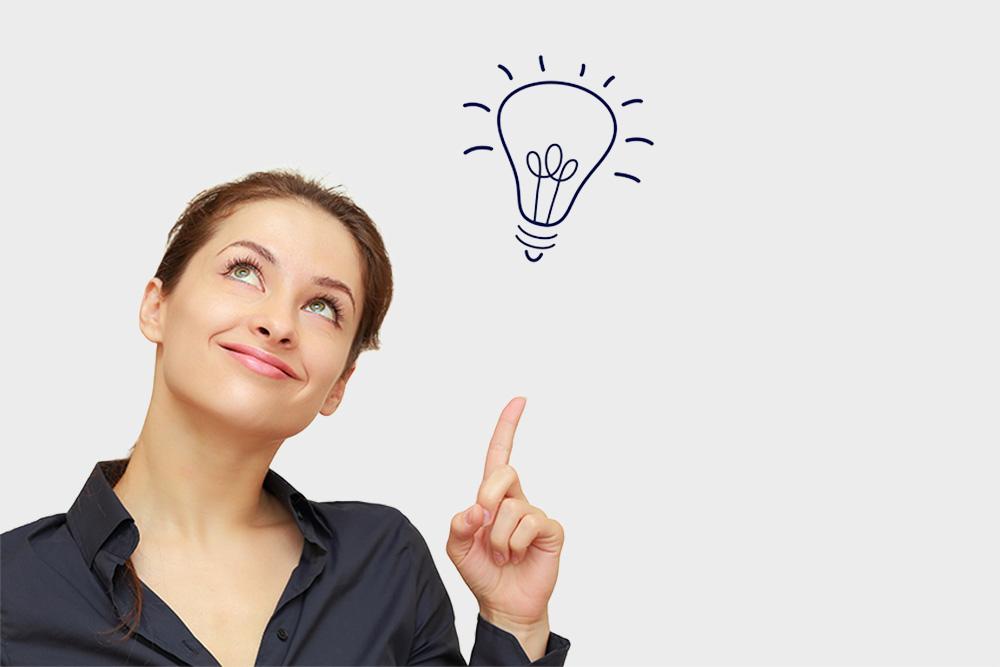 Wie kreativ darf eine Bewerbung sein?