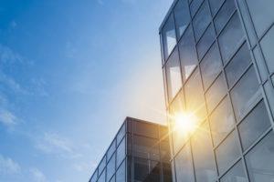 Die wichtigsten Schweizer Firmenportale